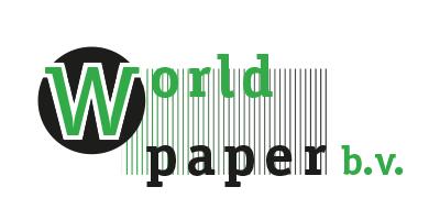 Worldpaper